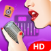 Download Voice changer – Music recorder with effects v1.7.0 APK New Version