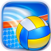 Download Volleyball Champions 3D – Online Sports Game v7.1 APK