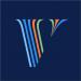 Download Vrbo Vacation Rentals v2021.16.1.19 APK New Version