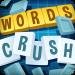 Download WORDS CRUSH: WordsMania v1.3 APK Latest Version