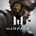 Download Warface GO: Gun shooting game. FPS, battles online v3.0.0 APK Latest Version