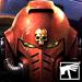 Download Warhammer Combat Cards – 40K Edition v33.7 APK For Android