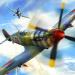 Download Warplanes: WW2 Dogfight v2.1.1 APK