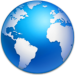 Download Web Explorer: Fast and secure web browser v4.3.6 APK For Android