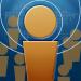Download WhosHere v5.10.0 APK Latest Version