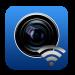 Download WiFi DVR W v2.5.7 APK