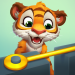 Download Wildscapes v2.2.8 APK For Android