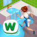 Download Word Bakers: Words Search  – New Crossword Puzzle v1.19.8 APK New Version