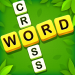 Download Word Cross Puzzle: Best Free Offline Word Games v3.9 APK New Version