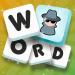 Download Word Detective v2.1.0 APK
