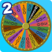 Download Word Fortune – Wheel of Phrases Quiz v1.20 APK For Android