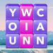 Download Word Heaps – Swipe to Connect the Stack Word Games v4.3 APK Latest Version