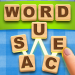 Download 💚Word Sauce: Free Word Connect Puzzle v1.226.9 APK New Version