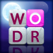 Download Word Stacks v1.8.2 APK For Android