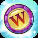 Download Words of Wonder : Match Puzzle v3.2.24 APK New Version
