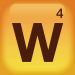 Download Words with Friends: Play Fun Word Puzzle Games v16.412 APK New Version