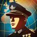 Download World Conqueror 4 – WW2 Strategy game v1.4.2 APK Latest Version