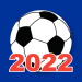 Download World Cup App 2022  + qualification + Live Scores v5.20.0 APK For Android