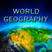 Download World Geography – Quiz Game v1.2.121 APK For Android