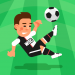 Download World Soccer Champs v4.3 APK New Version