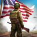 Download World War 2: Strategy Games WW2 Sandbox Tactics v301 APK For Android