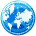 Download World War v2.6.1 APK New Version