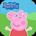 Download World of Peppa Pig: Playtime v4.4.0 APK New Version
