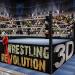 Download Wrestling Revolution 3D v1.71 APK