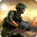 Download Yalghaar: Delta IGI Commando Adventure Mobile Game v3.5 APK New Version