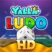 Download Yalla Ludo HD v1.1.6 APK Latest Version