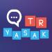 Download Yasak TR – Tabu v6.5 APK For Android