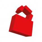 Download Your Freedom VPN Client v20210618-01 APK For Android