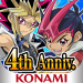 Download Yu-Gi-Oh! Duel Links v5.9.0 APK For Android