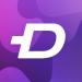 Download ZEDGE™ Wallpapers & Ringtones v7.14.1 APK New Version