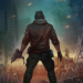 Download Zero City: Last bunker. Zombie Shelter Survival v1.25.1 APK For Android
