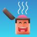 Download Zgadnij co to? v1.0.41 APK New Version