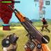 Download Zombie 3D Gun Shooter- Fun Free FPS Shooting Game v1.2.5 APK Latest Version