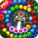 Download Zumbla Deluxe v1.22.122 APK For Android