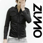 Download ZumoStores v6.499 APK