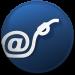 Download clever-tanken.de v6.6.3 APK For Android