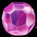 Download diamond rush temple adventure v1.29 APK