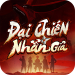 Download Đại Chiến Nhẫn Giả v1.0 APK For Android