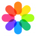 Download iGallery OS 12 – Phone X Style (Photo Filter) v7.0 APK