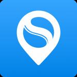 Download iTrack – GPS Tracking System v2.1.7 APK Latest Version