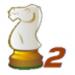 Download infoReborn v163.0 APK New Version
