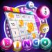 Download myVEGAS BINGO – Social Casino & Fun Bingo Games! v0.1.2164 APK New Version
