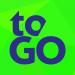 Download toGO v1.1.7 (12) APK For Android