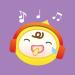 Download 맘스 베이비사운드 – 백색소음과 자장가 어플 v APK New Version
