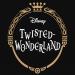 Download ディズニー ツイステッドワンダーランド v1.0.35 APK