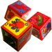 Download น้ำเต้า ปู ปลา v1.0.9 APK Latest Version